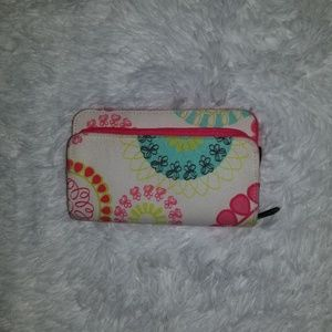 Thirty one wallet- new without tags.